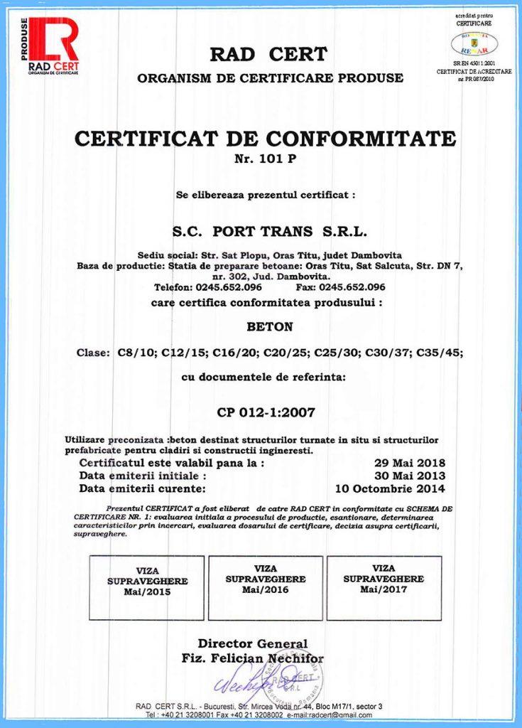 port-trans-beton_Page_1