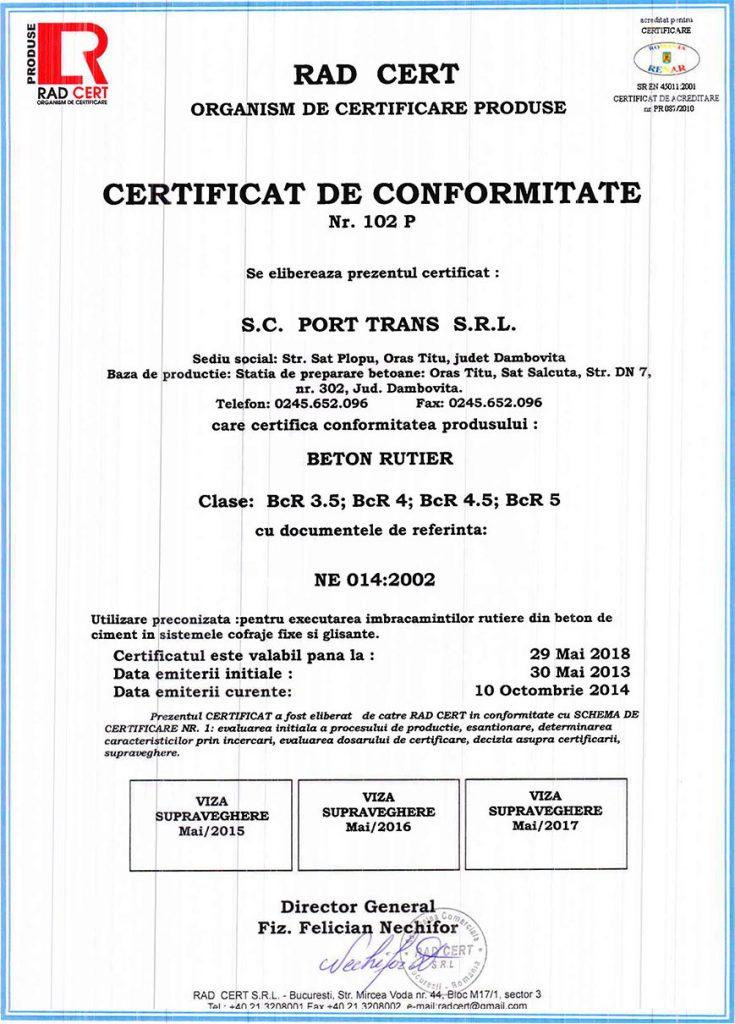 port-trans-beton_Page_2