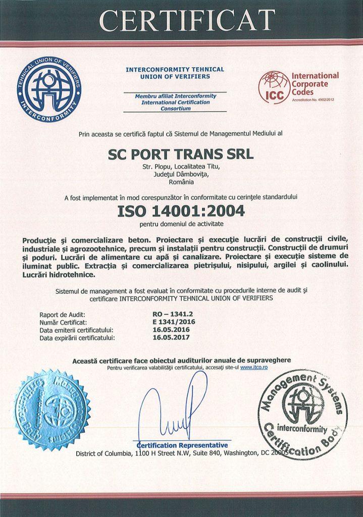 port-trans-iso-3
