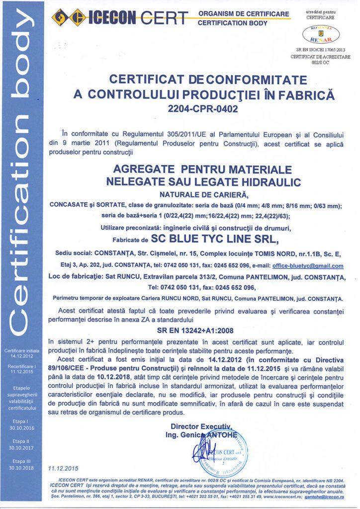 certificat-blue-tyc-line_Page_2