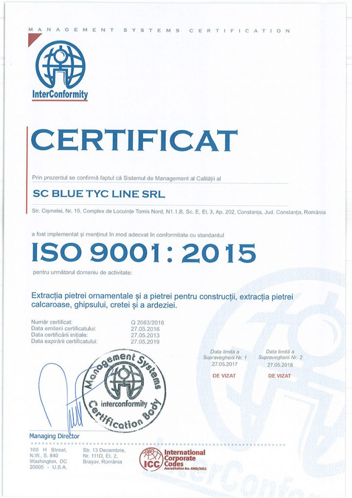 iso-blue-tyc-line_Page_1