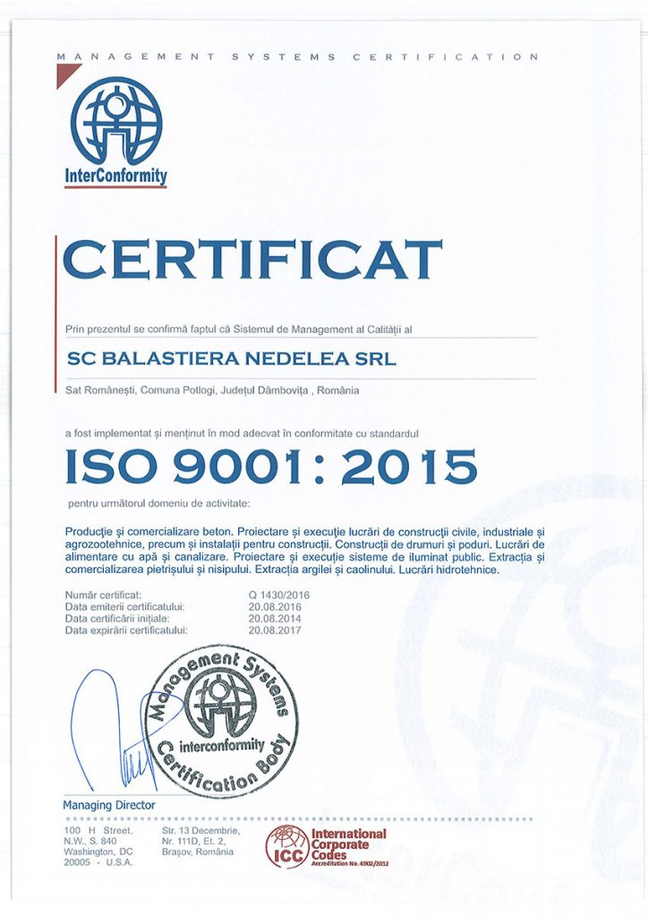 nedelea-iso_Page_1