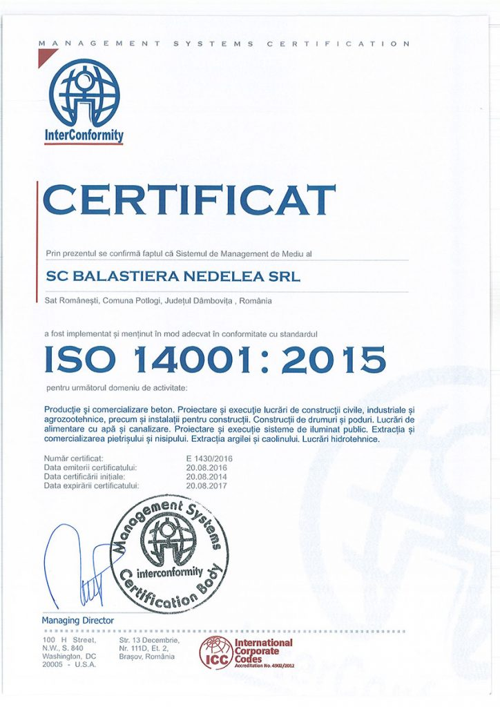 nedelea-iso_Page_2